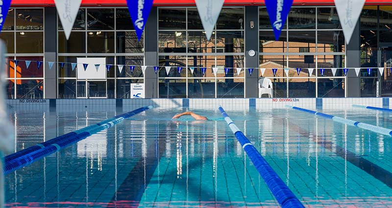 Public health hornsby shire council for Nsw government swimming pool register
