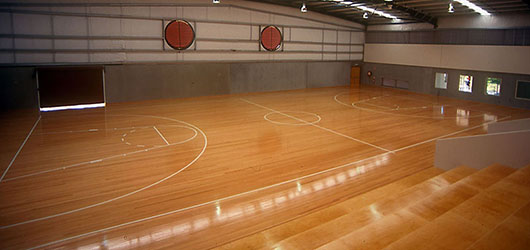 Thornleigh Brickpit Indoor Sports Stadium