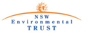 Environmental Trust