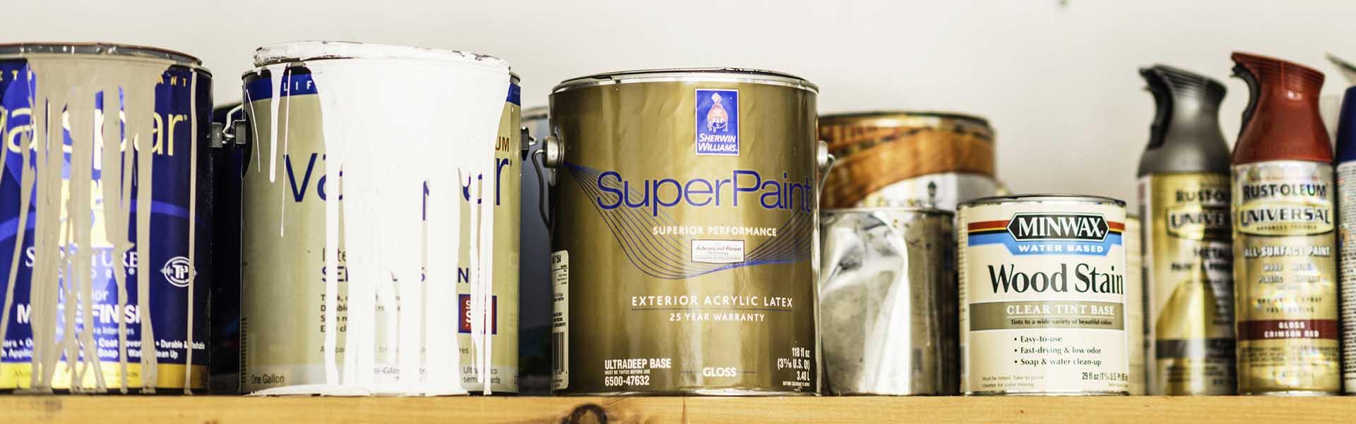 paint-tins-banner.jpg