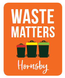 Waste Matters