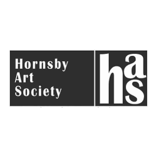 Hornsby Art Society