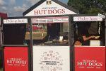 <a href=https://www.thegermanhut.com.au/>Hut Dogs</a>