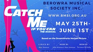 Berowra Musical Society