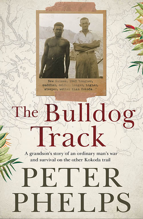 The-bulldog-tracker