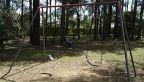 Briddon Park