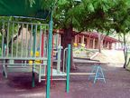 Asquith Nursery and Preschool Centre