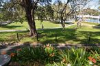Hornsby Park