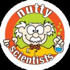 Nutty Scientist