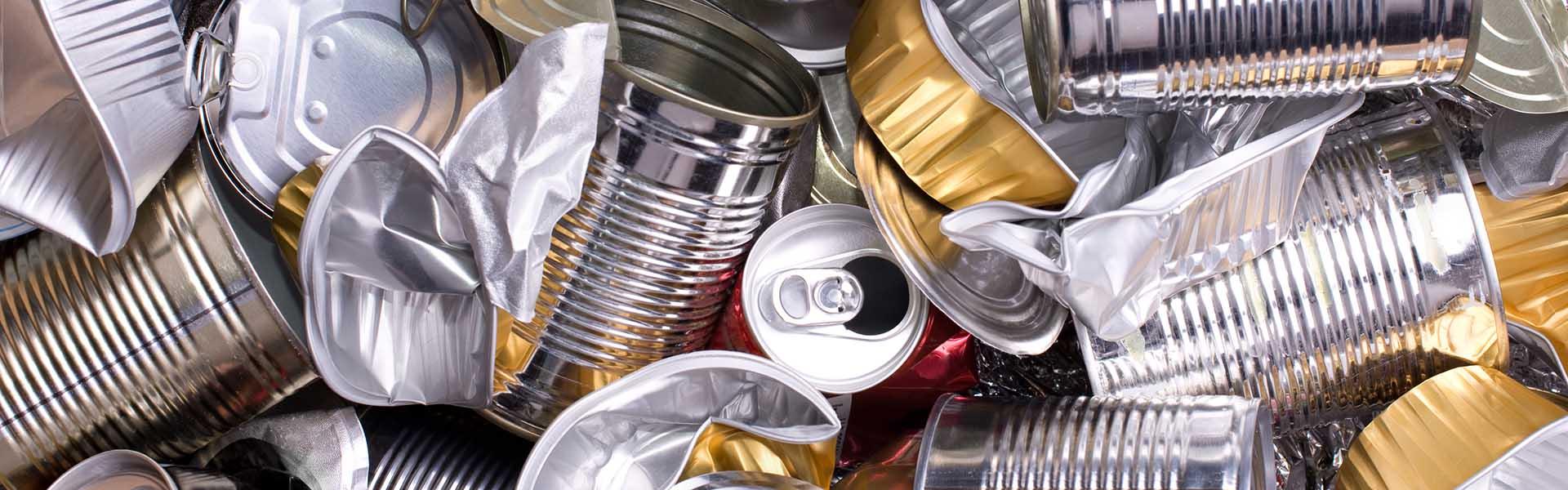 metal-cans.jpg
