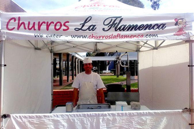 <a href=https://www.churroslaflamenca.com/>Churros La Flamenca</a>