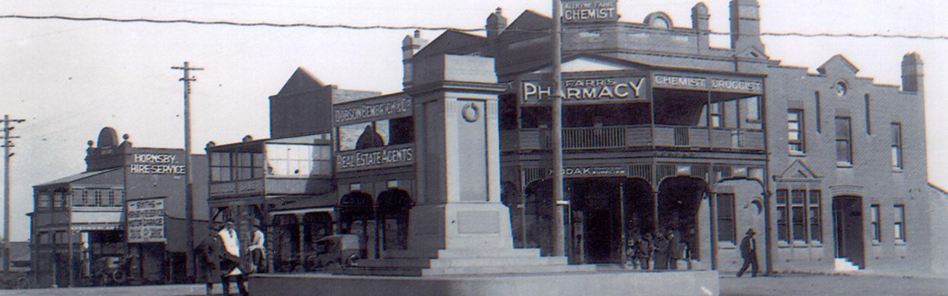 Hornsby-War-Memorial.jpg