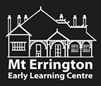 Mt Errington Early Learning Centre