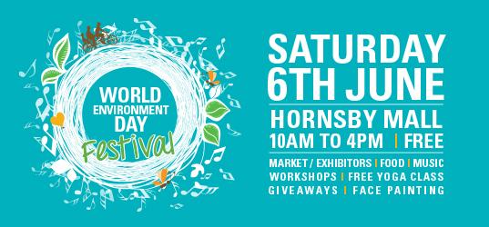 World-Environment-Day-2015