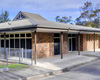 Community Centre bookings