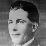 Robert Buie