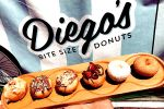 <a href=https://www.facebook.com/diegosdonuts/>Diegos Donuts</a>
