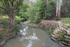 Terrys Creek