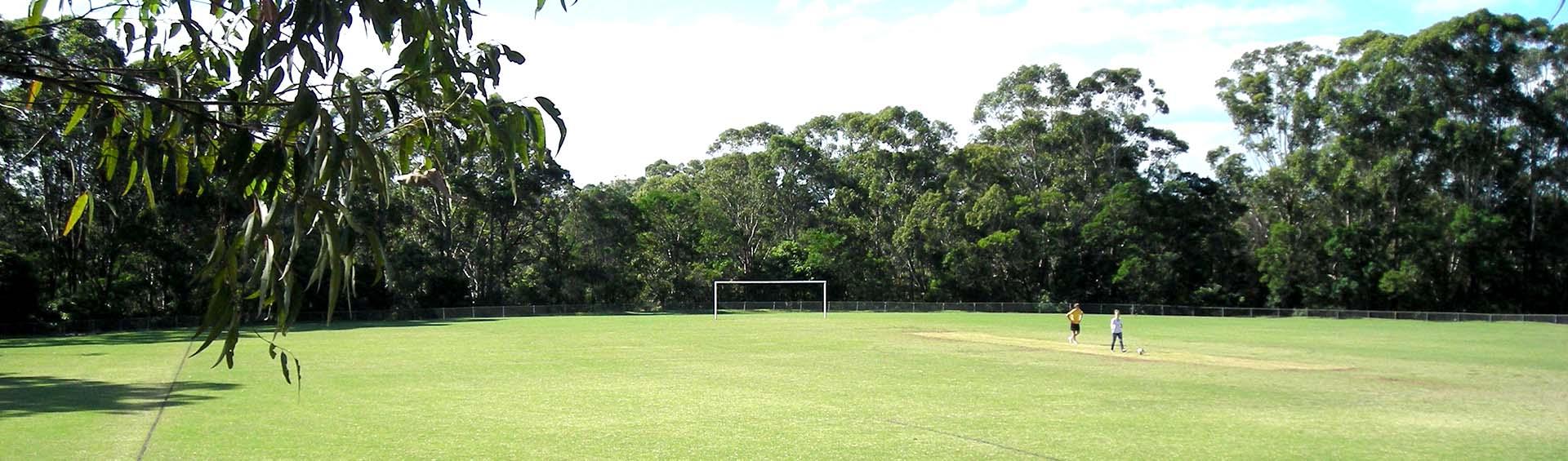 sportsground-banner.jpg