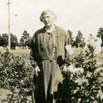 Mary Ann Foster Pettet