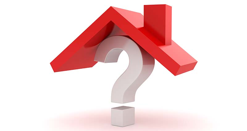 property enquiry