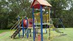 Avonlea Drive Park