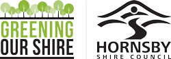 Greening our Shire logo 250