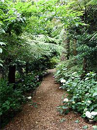 Lisgar Gardens