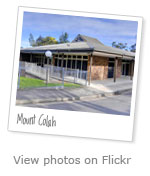 View Mount Colah Community Centre photos on Flickr