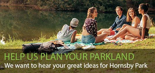 Hornsby Park 2