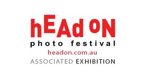 headon-landing-image