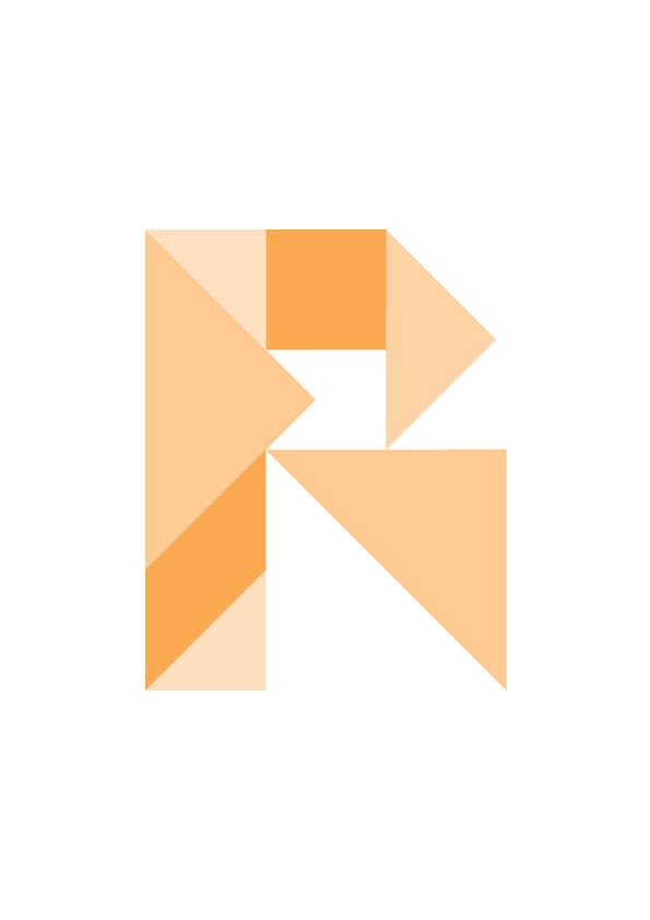 Remagine 2020 icon