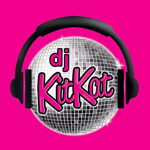 DJ Kit Kat