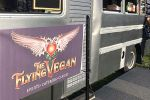 <a href=https://www.facebook.com/pages/category/Product-Service/The-Flying-Vegan-1847970388556501/>Flying Vegan</a>
