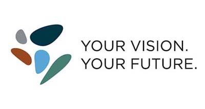 Your Vision Your Future