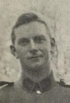 Godfrey Fuller