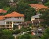 Hornsby properties