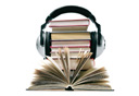 Downloadable eAudiobooks