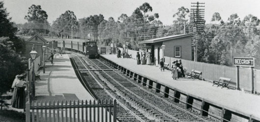 external image Beecroft-railway-station.jpg