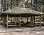 Carrs Rd Shelter 2