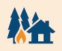 Bushfire certificate
