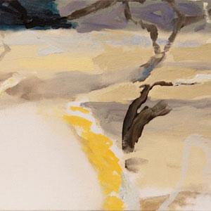 David-Collins-Marra-mangrove-2020