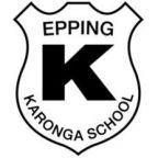 Karonga Village Fair