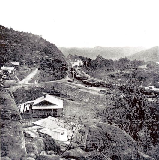 brooklyn 1909