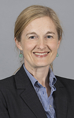 Cr Emma Heyde – The Greens