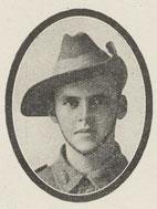 Neville Lipscomb