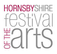 Hornsby Shire Festival of the Arts