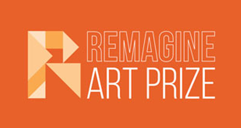 Remagine - Turn waste into art Thumbnail