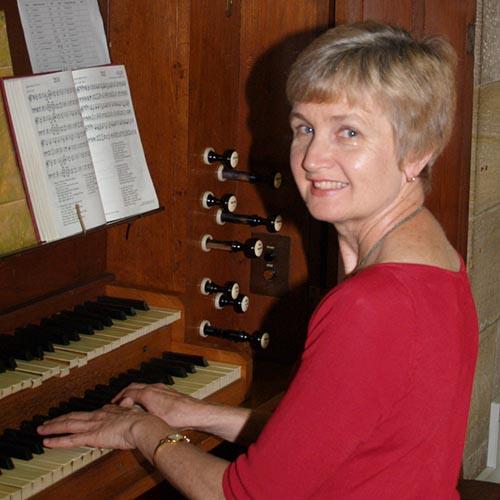 Heather Moen-Boyd