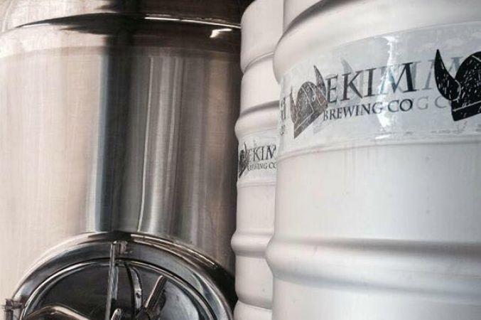 <a href=https://www.ekimbrewing.com.au/Ekim_Brewing/Home.html>EKIM Brewery</a>